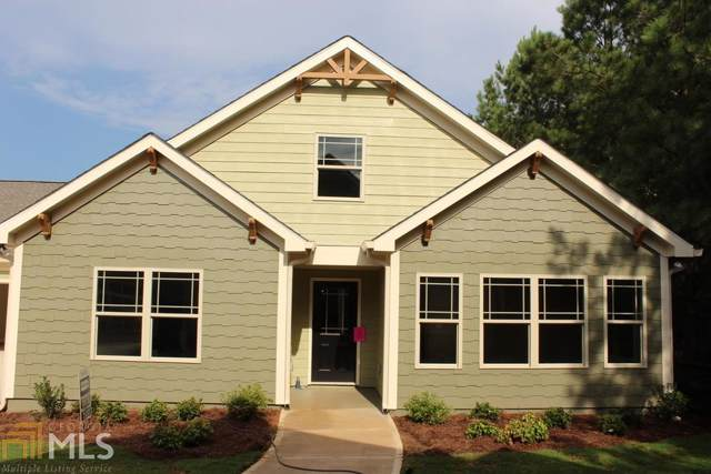 29 William Dr, White, GA 30184 (MLS #8639855) :: The Realty Queen Team