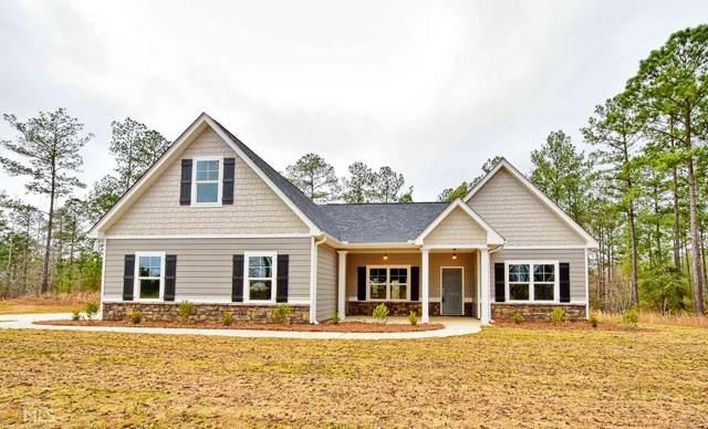 297 Marsh Rd #10, West Point, GA 31833 (MLS #8639961) :: Buffington Real Estate Group