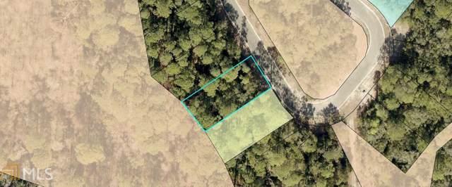 118 Mooring Way, St. Marys, GA 31558 (MLS #8640131) :: Bonds Realty Group Keller Williams Realty - Atlanta Partners