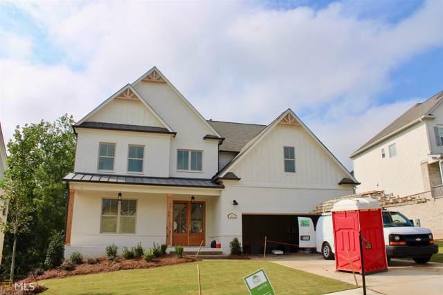 244 Harmony Lake Dr, Holly Springs, GA 30115 (MLS #8640186) :: Rettro Group