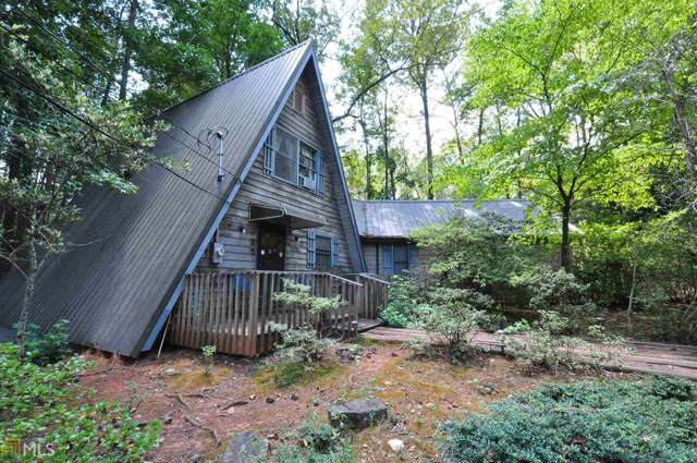 2181 County Rd 286, Five Points, AL 36855 (MLS #8640198) :: Athens Georgia Homes