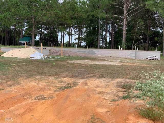 3326 Burkhalter Rd, Statesboro, GA 30458 (MLS #8640522) :: RE/MAX Eagle Creek Realty