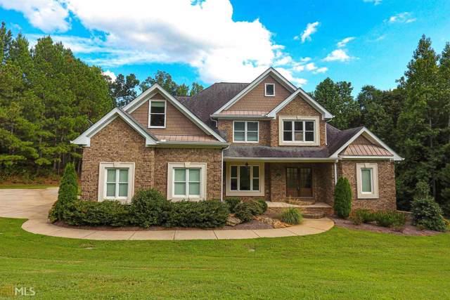 104 Chastain Dr, Forsyth, GA 31029 (MLS #8640787) :: HergGroup Atlanta