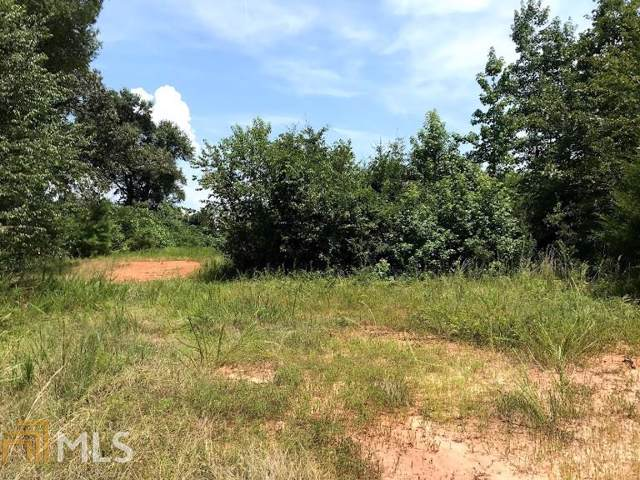 0 Borders Rd, Commerce, GA 30530 (MLS #8640990) :: Team Cozart