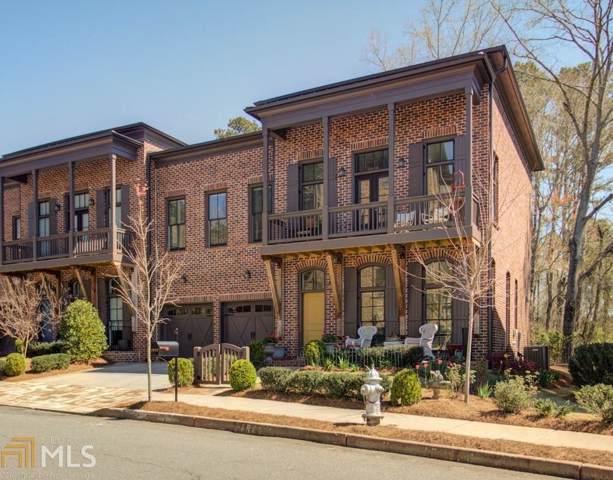 5919 Bond St, Cumming, GA 30040 (MLS #8641212) :: Buffington Real Estate Group
