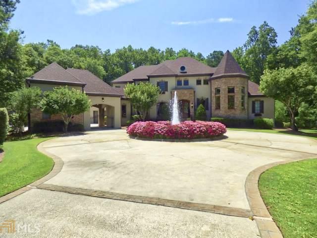 1013 Legacy Hills Dr, Mcdonough, GA 30253 (MLS #8641258) :: Maximum One Greater Atlanta Realtors
