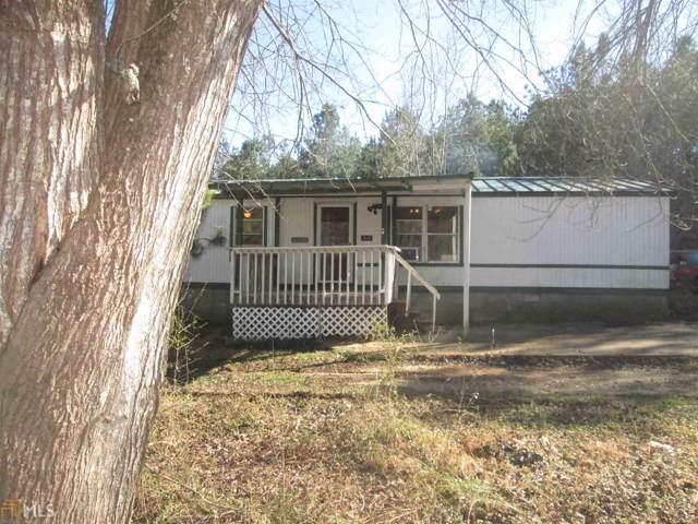 315 Mountain View Rd, Buchanan, GA 30113 (MLS #8641433) :: Bonds Realty Group Keller Williams Realty - Atlanta Partners