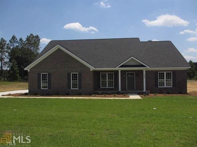 5208 Canady Ct, Statesboro, GA 30461 (MLS #8641488) :: RE/MAX Eagle Creek Realty