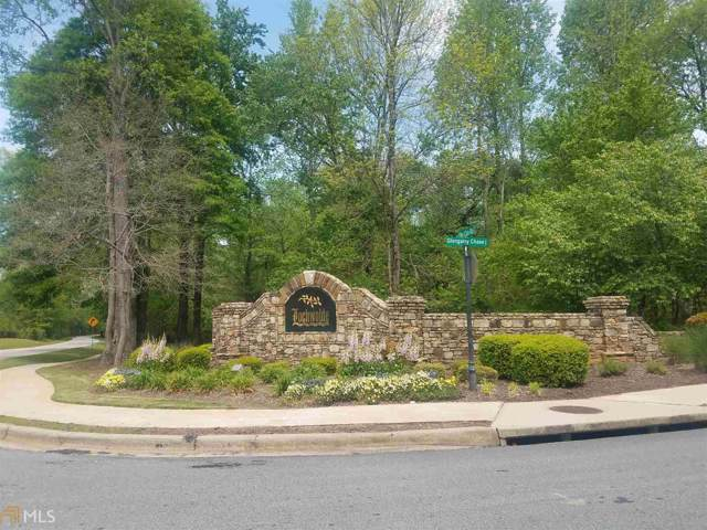 100 Drummond Pl, Covington, GA 30014 (MLS #8641547) :: Rettro Group