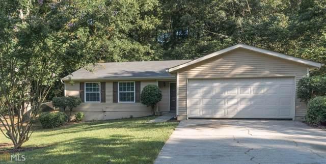 260 Roswell Farms Rd, Roswell, GA 30075 (MLS #8641635) :: Bonds Realty Group Keller Williams Realty - Atlanta Partners