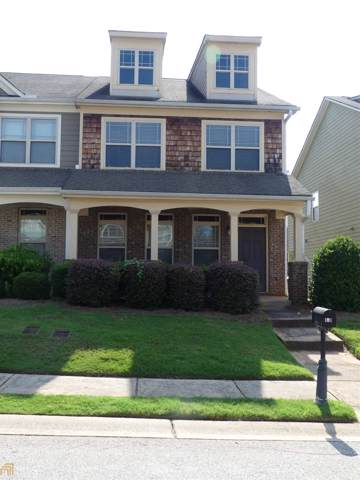 161 Cold Creek Pkwy, Macon, GA 31210 (MLS #8641728) :: Bonds Realty Group Keller Williams Realty - Atlanta Partners