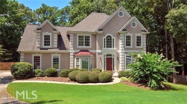 924 Biscayne Way, Suwanee, GA 30024 (MLS #8641736) :: Bonds Realty Group Keller Williams Realty - Atlanta Partners