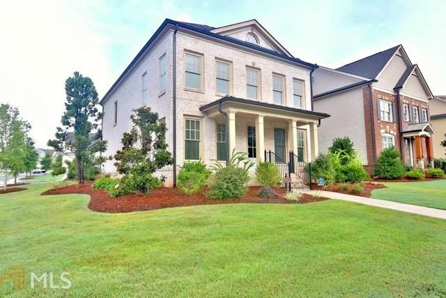 3905 Brookview Dr, Cumming, GA 30040 (MLS #8642063) :: Bonds Realty Group Keller Williams Realty - Atlanta Partners