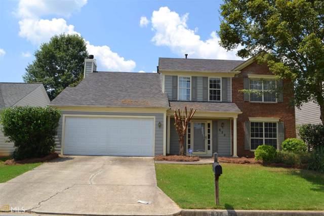 625 Barsham Way, Johns Creek, GA 30097 (MLS #8642469) :: Maximum One Greater Atlanta Realtors