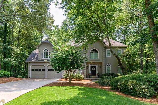 280 Shallow Springs, Roswell, GA 30075 (MLS #8642683) :: Rettro Group