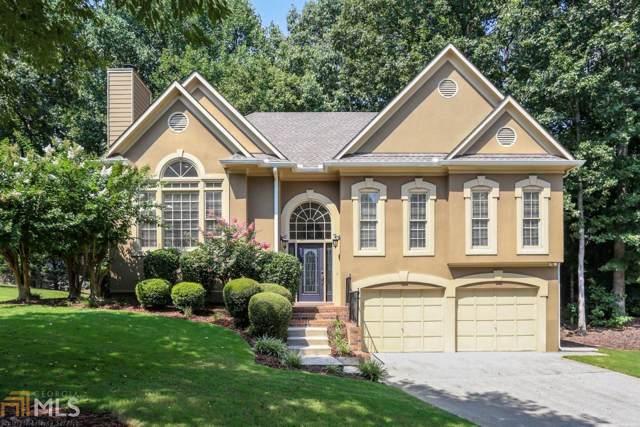 11700 Dunhill Place Dr, Johns Creek, GA 30005 (MLS #8642738) :: Maximum One Greater Atlanta Realtors