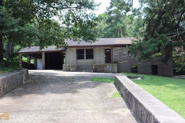 4630 Anderson Livsey Ln, Snellville, GA 30039 (MLS #8642848) :: The Stadler Group