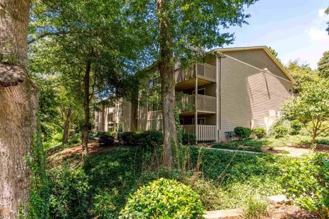 520 River Mill Cir, Roswell, GA 30075 (MLS #8642908) :: Bonds Realty Group Keller Williams Realty - Atlanta Partners