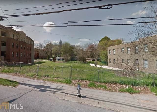 644 Boulevard, Atlanta, GA 30308 (MLS #8643032) :: RE/MAX Eagle Creek Realty