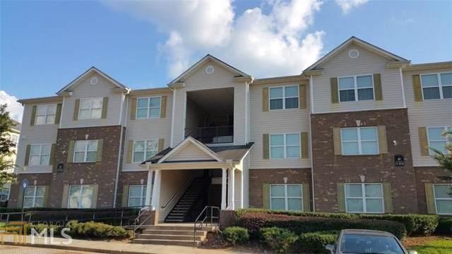 15302 Waldrop Cv, Decatur, GA 30034 (MLS #8643152) :: The Heyl Group at Keller Williams