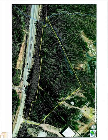 5575 Lanier Islands Parkway #02, Buford, GA 30518 (MLS #8643183) :: Anita Stephens Realty Group