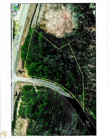 5575 Lanier Islands Parkway #03, Buford, GA 30518 (MLS #8643189) :: Anita Stephens Realty Group
