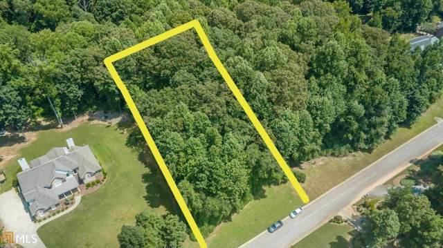 1136 Lexington Ridge Rd, Hoschton, GA 30548 (MLS #8643274) :: Bonds Realty Group Keller Williams Realty - Atlanta Partners