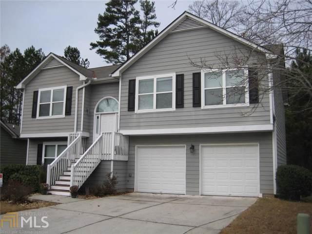 385 Summerbrook Rd, Braselton, GA 30517 (MLS #8643279) :: The Stadler Group