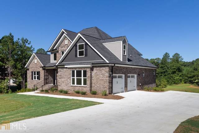 36 River Rapids Dr, Forsyth, GA 31029 (MLS #8643545) :: HergGroup Atlanta