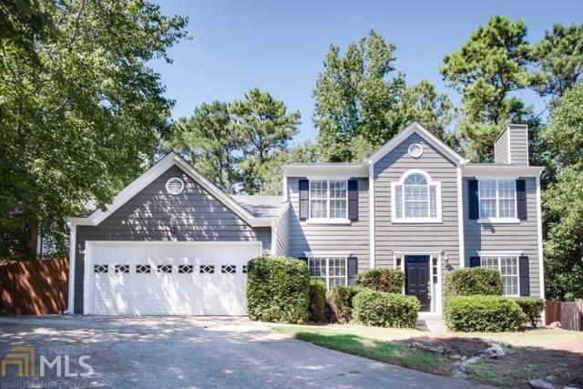 11325 Abbotts Station Drive, Johns Creek, GA 30097 (MLS #8643549) :: Maximum One Greater Atlanta Realtors