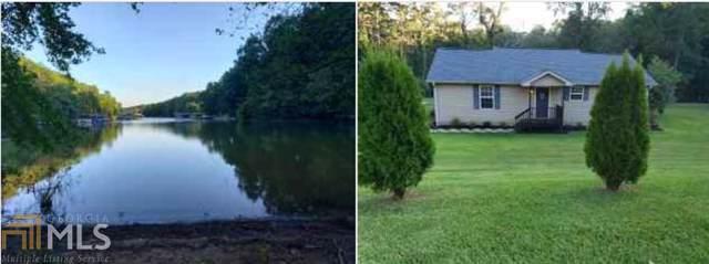 2984 Sky Lake, Gainesville, GA 30506 (MLS #8643581) :: Bonds Realty Group Keller Williams Realty - Atlanta Partners