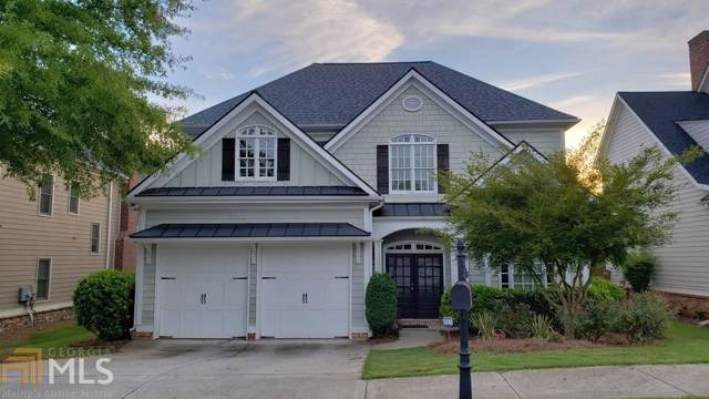 4058 Hill House Road Sw, Smyrna, GA 30082 (MLS #8643681) :: Anita Stephens Realty Group