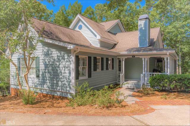 1015 Planters Trl, Greensboro, GA 30642 (MLS #8643748) :: The Heyl Group at Keller Williams