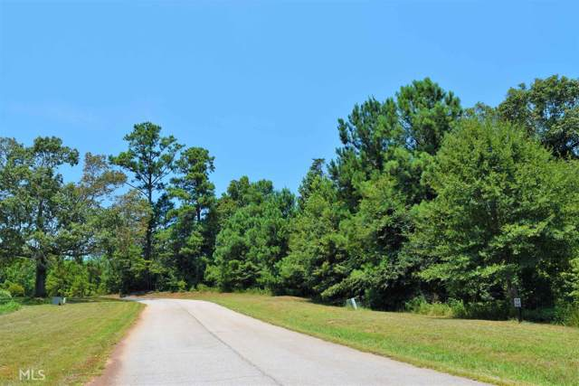 284 Edgewater, Toccoa, GA 30577 (MLS #8643750) :: Tim Stout and Associates