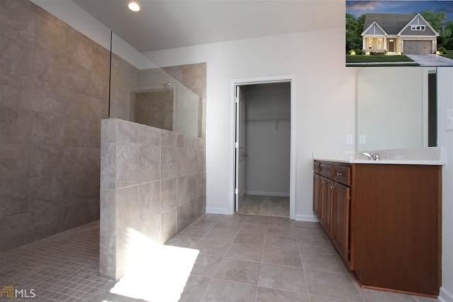 1748 Auburn Ridge Way, Dacula, GA 30019 (MLS #8643903) :: Bonds Realty Group Keller Williams Realty - Atlanta Partners