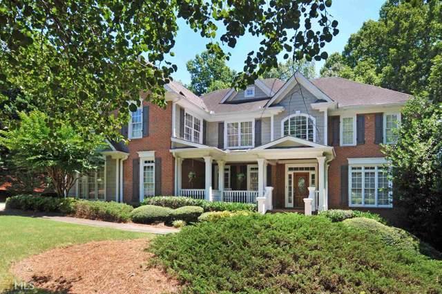 420 Bethany Green Cv, Milton, GA 30004 (MLS #8644004) :: Royal T Realty, Inc.