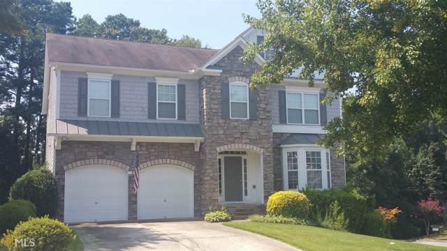 4532 Columbus, Acworth, GA 30101 (MLS #8644018) :: Buffington Real Estate Group