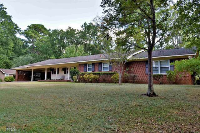 1812 28th St, Valley, AL 36863 (MLS #8644083) :: Buffington Real Estate Group