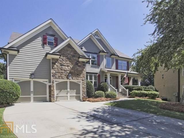 3243 Little Bear Ln, Buford, GA 30519 (MLS #8644094) :: Bonds Realty Group Keller Williams Realty - Atlanta Partners