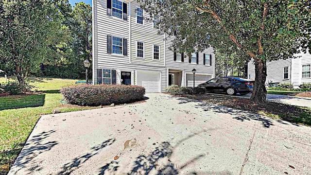 4306 Thorngate Ln, Acworth, GA 30101 (MLS #8644111) :: Bonds Realty Group Keller Williams Realty - Atlanta Partners
