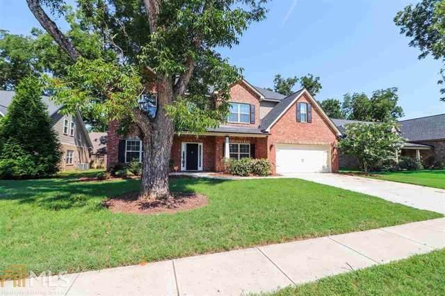 217 Black Hawke Lane, Kathleen, GA 31047 (MLS #8644151) :: Bonds Realty Group Keller Williams Realty - Atlanta Partners