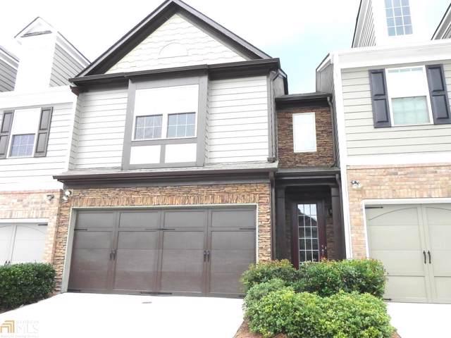 2718 Sardis Chase Ct, Buford, GA 30519 (MLS #8644472) :: Buffington Real Estate Group