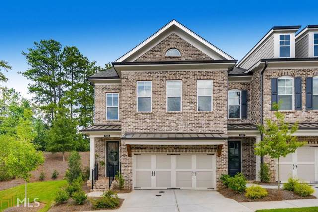 1005 Towneship Way, Roswell, GA 30075 (MLS #8644973) :: HergGroup Atlanta