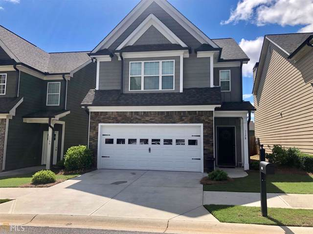 1178 Blackstone Ct, Watkinsville, GA 30677 (MLS #8645080) :: Rettro Group