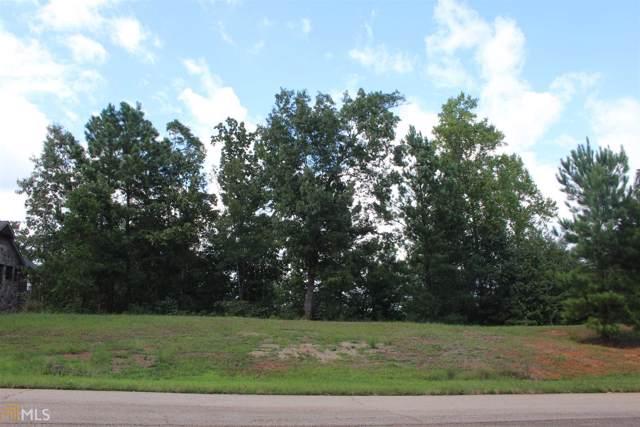 334 Edgewater Trl, Toccoa, GA 30577 (MLS #8645094) :: Rettro Group