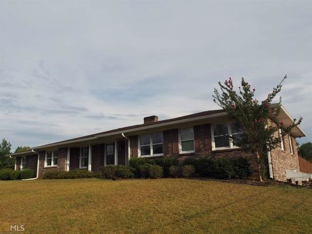 1304 31st St, Valley, AL 36854 (MLS #8645107) :: Buffington Real Estate Group