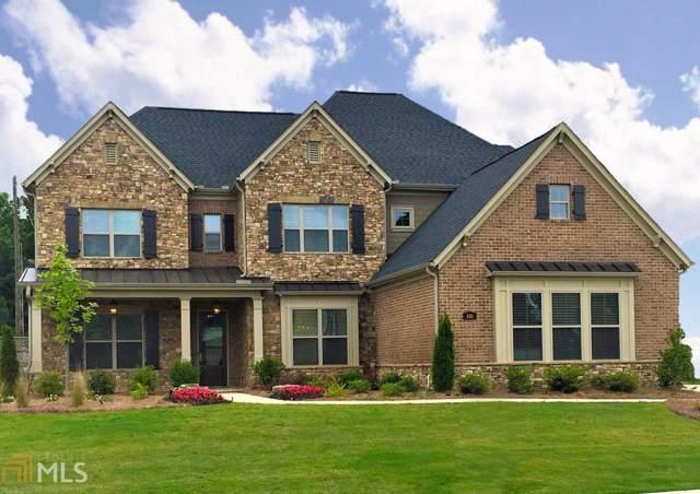 850 Wescott Ave, Suwanee, GA 30024 (MLS #8645251) :: Bonds Realty Group Keller Williams Realty - Atlanta Partners