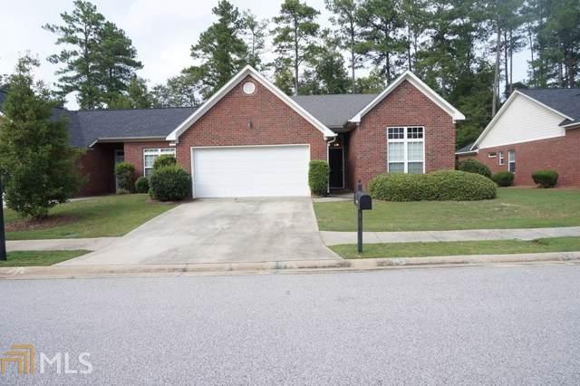 3024 SE Culverton Court Se #3024, Augusta, GA 30909 (MLS #8645283) :: Bonds Realty Group Keller Williams Realty - Atlanta Partners
