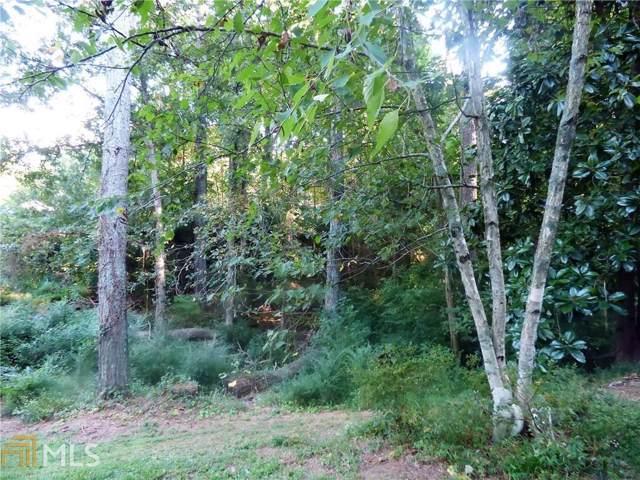 5788 Suwanee Dam Road, Sugar Hill, GA 30518 (MLS #8645413) :: The Stadler Group