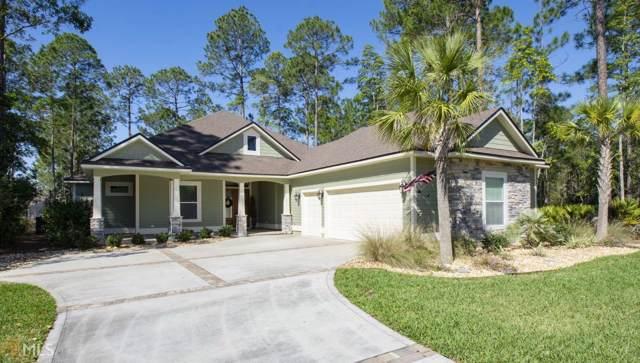 702 Curlew Ct #432, St. Marys, GA 31558 (MLS #8645467) :: Bonds Realty Group Keller Williams Realty - Atlanta Partners